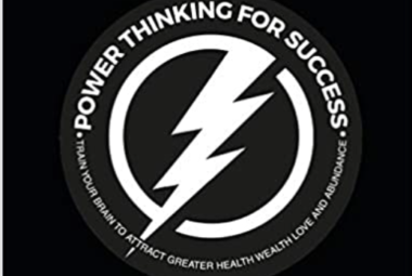 power thinking for success